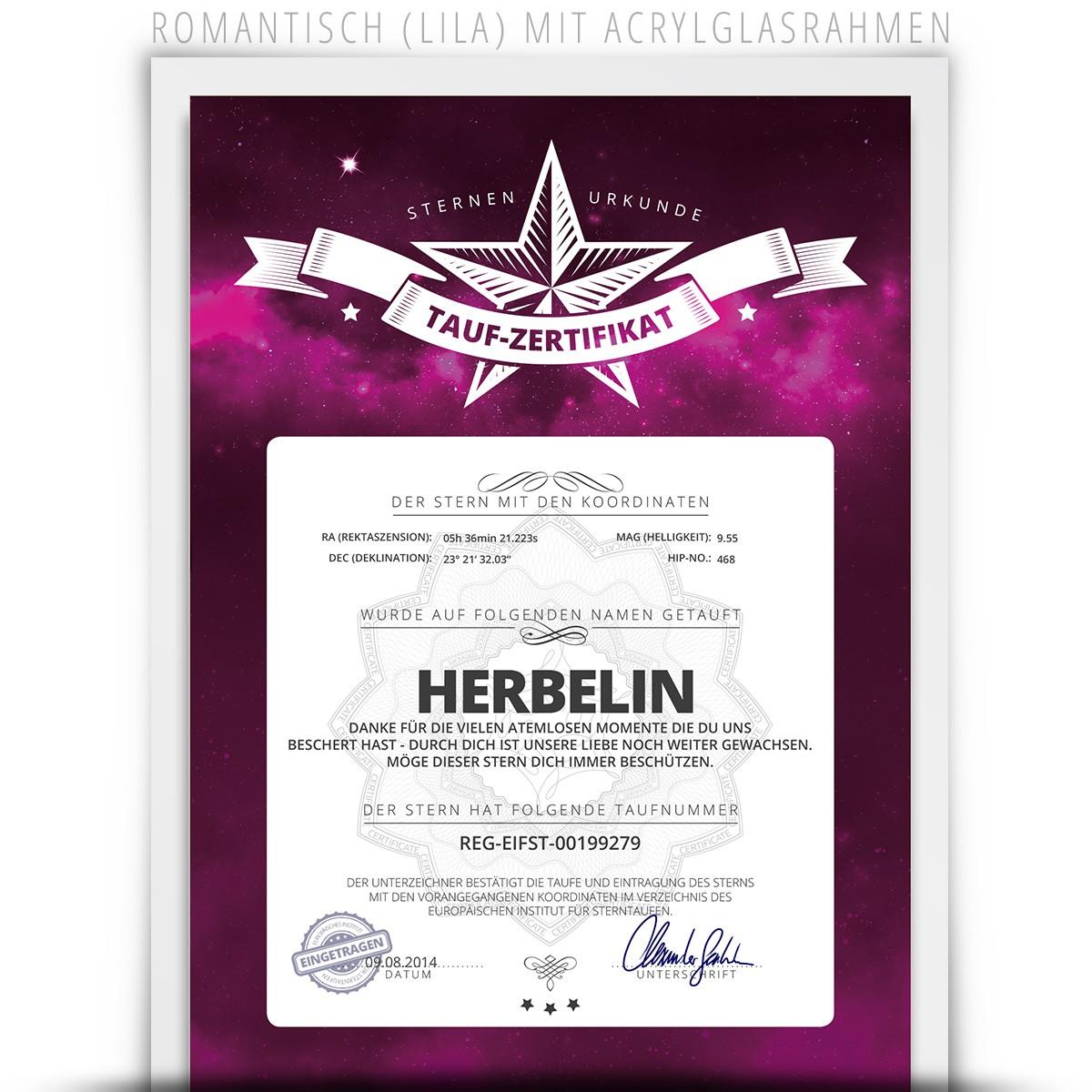 Atemberaubend Sterne Student Zertifikat Vorlage Zeitgenössisch ...