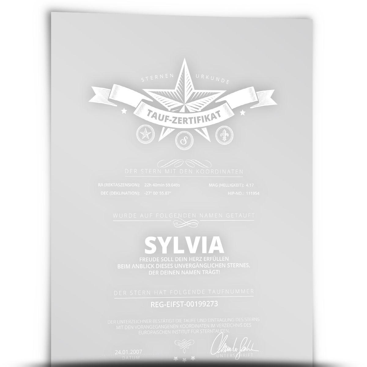 Magnificent Beispiel Taufe Zertifikatvorlage Ensign - FORTSETZUNG ...