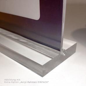 Sterntaufe Silber (Groupon)