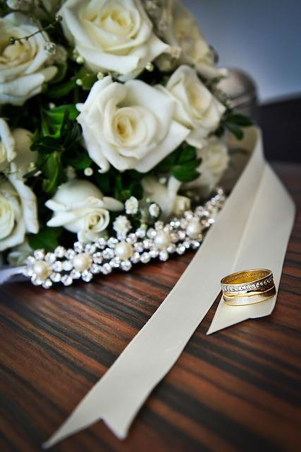 Die Sterntaufe: Das originelle Hochzeitsgeschenk